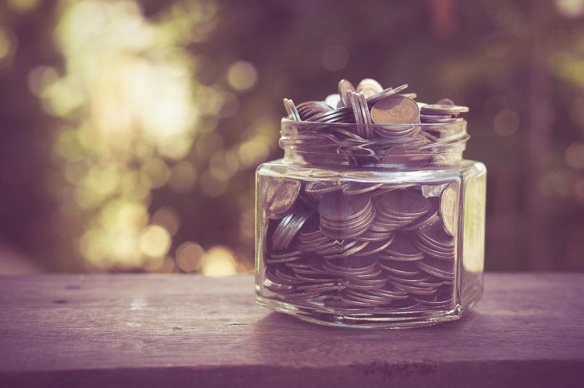 ביטוח לאומי - גמלת סיעוד בכסף ושירותי סיעוד נוספים