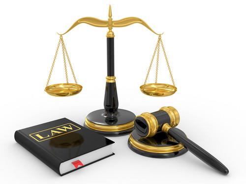 Правила приема на работу иностранных рабочих и сиделок с израильским гражданством