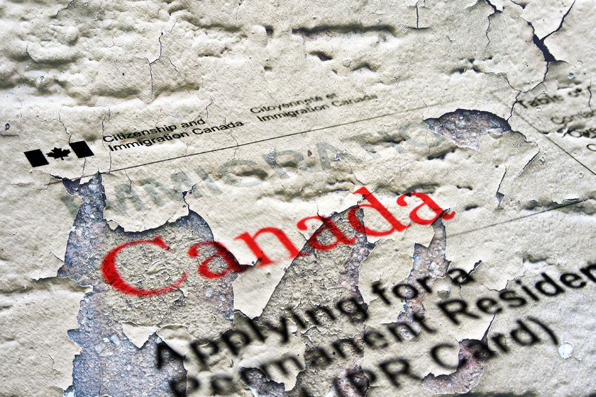 Important Read: Philippine Embassy In Israel Holds Dialogue With Victims Of Job Scam In Canada