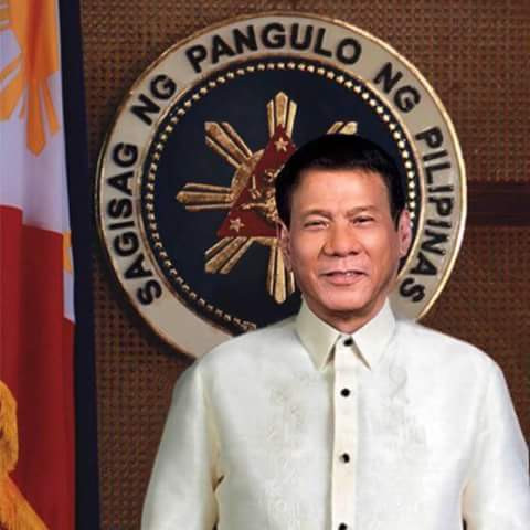 Rodrigo Duterte: His Unconventional Ways and His Accomplishments
