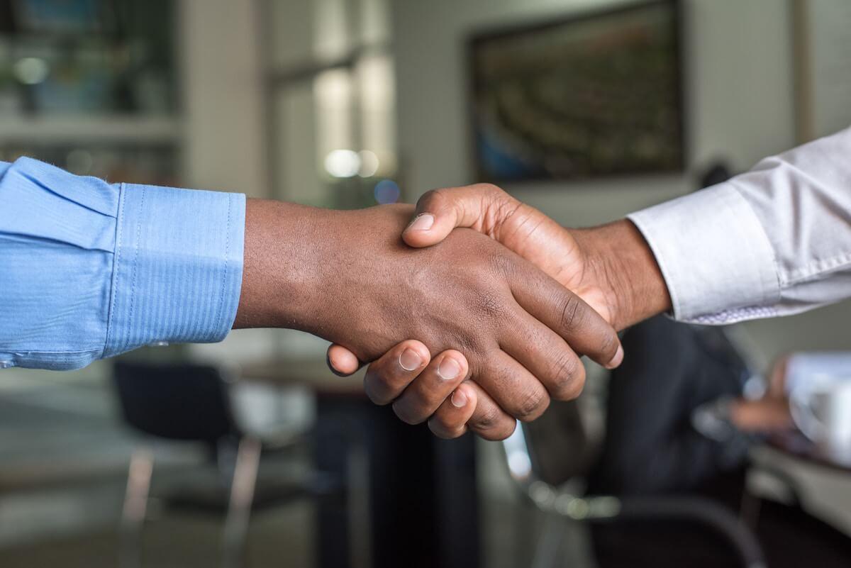 מחשבון שכר - מחשבון פיצויים לעובד זר במקרה של סיום העסקה