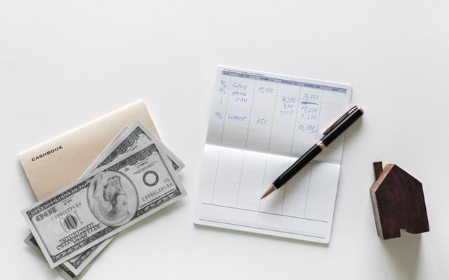 על החשיבות בהתנהלות כלכלית נכונה של מטפלים סיעודיים זרים