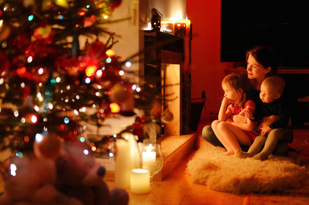 How Overseas Workers Can Have A Merrier Christmas?