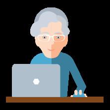 תביעות סיעוד ותביעות אובדן כושר עבודה