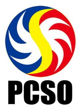 PCSO's Individual Medical Assistance Program