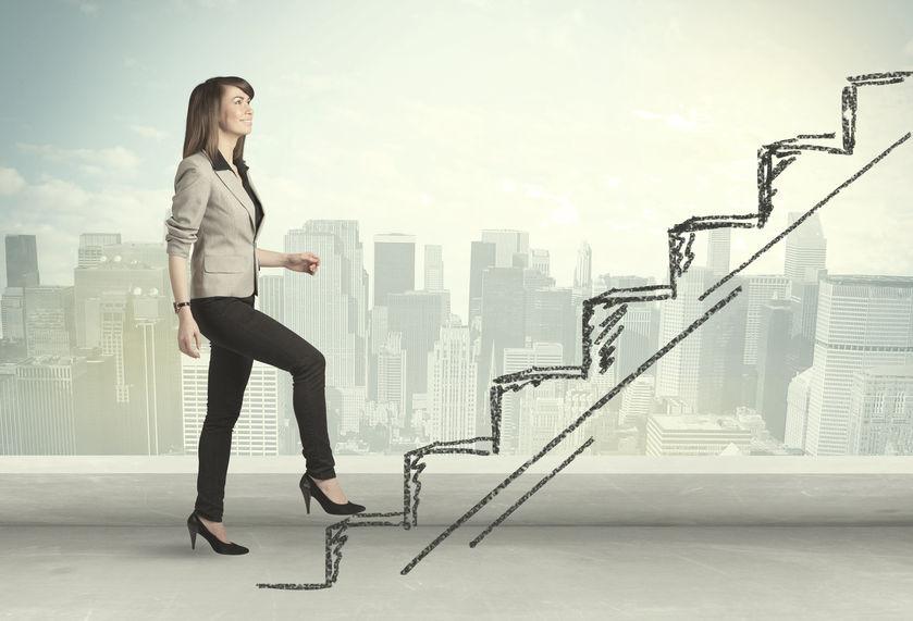 9 כללי ברזל להעסקת מטפלים סיעודיים