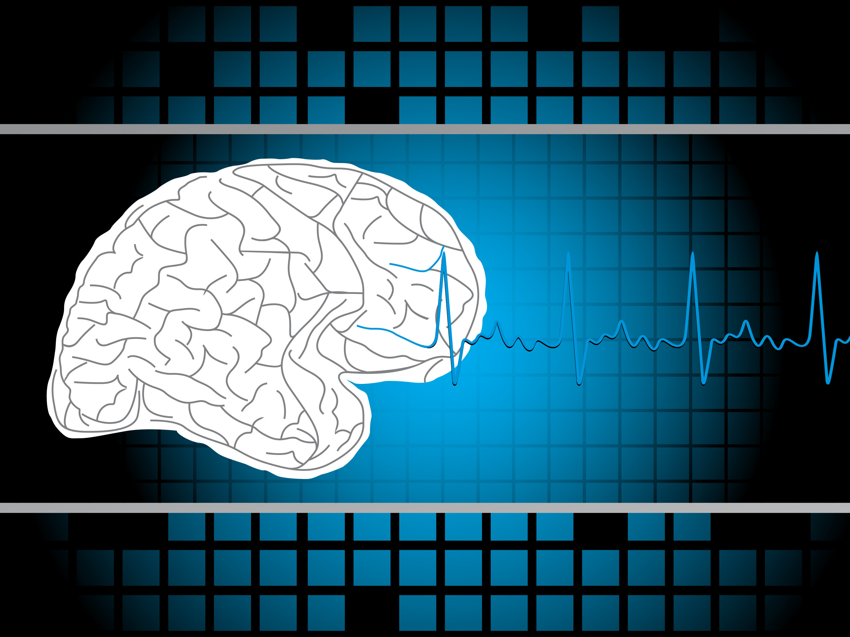 מחלת הפרקינסון – דברים שחשוב לדעת
