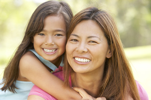 A Mother's Sacrifice: A Tribute To Our Caregiver Moms