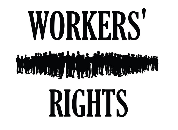 Workers' Rights for Caregivers - January 1, 2017