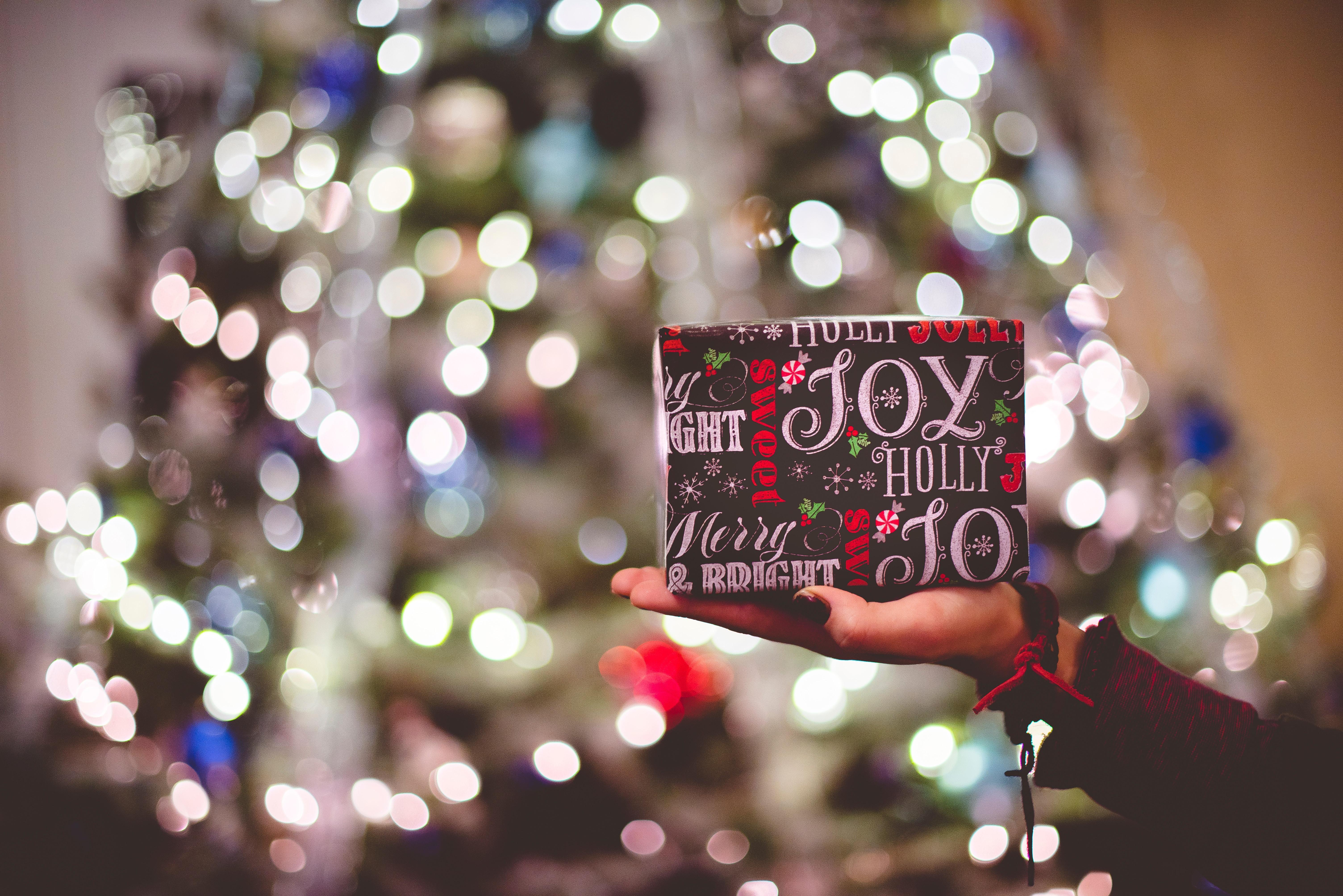 ימי חג לעובדים זרים