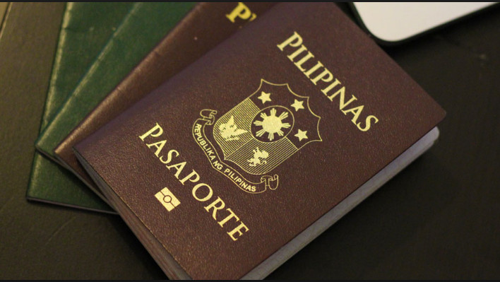 "Department of Foreign Affairs: New Rule for ""No-Show"" Passport Applicants"