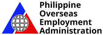 POEA NEWS for the New Year 2019