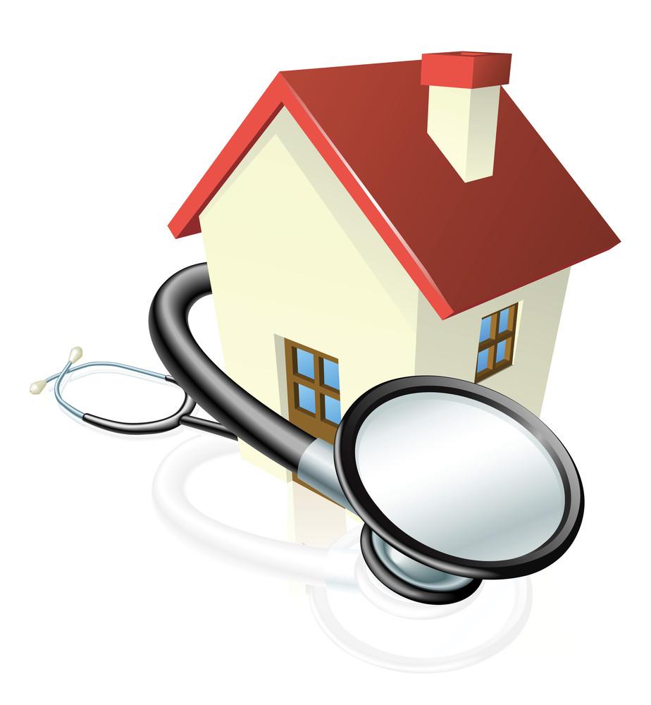 טיפול אינטגרטיבי: יצירת מעטפת טיפולית בבית המטופל