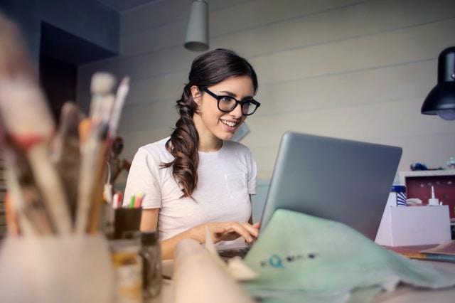 4 Hacks to Self Improvement