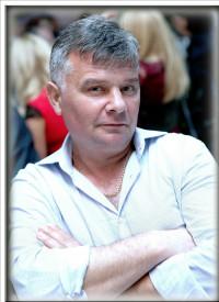 Vitalie profile picture