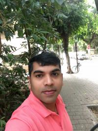 manjush profile picture