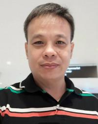 Julius profile picture
