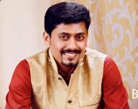 Bose profile picture