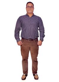 Bijoy profile picture