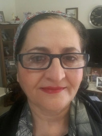 רינה profile picture