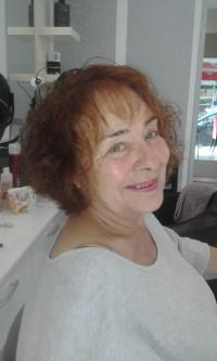 yael profile picture