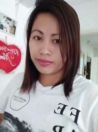 Remedios profile picture