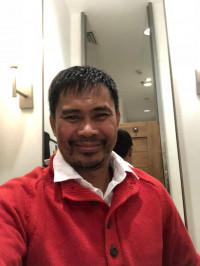Joselito profile picture