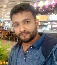 Tintu profile picture