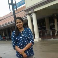 sija profile picture