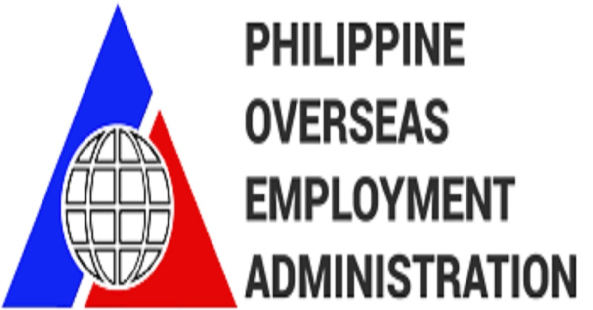 POEA: Warning On Fake POEA Facebook Accounts