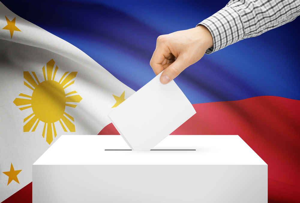 Election: In Truth and Hearsay