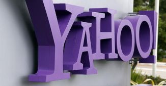 Yahoo was hacked. Big time. What should you do now?