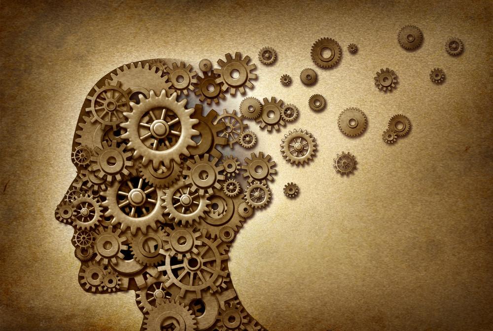 כיצד ניתן לעצור את הדמנציה?