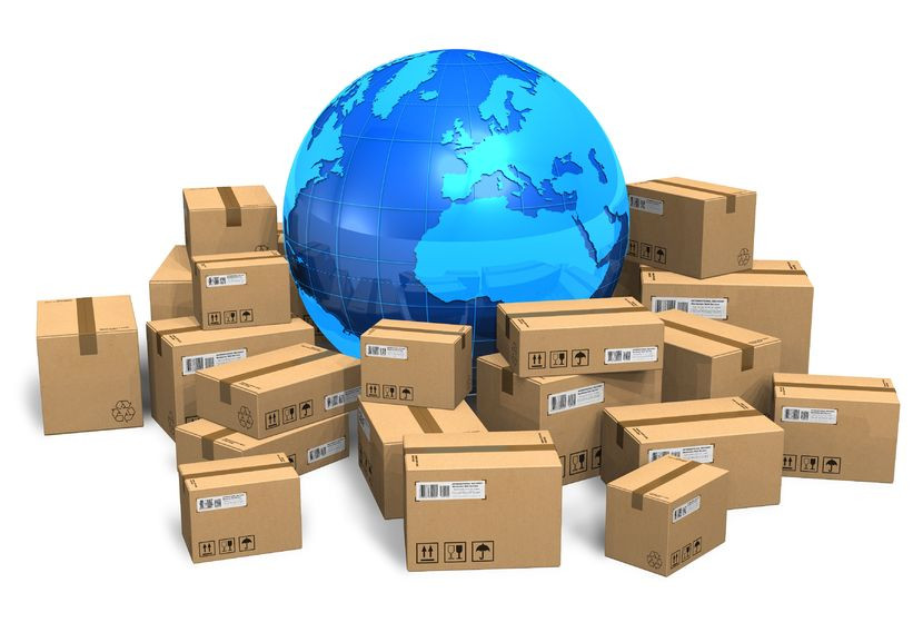 Balikbayan Boxes: New Rules on Sending Packages to The Philippines
