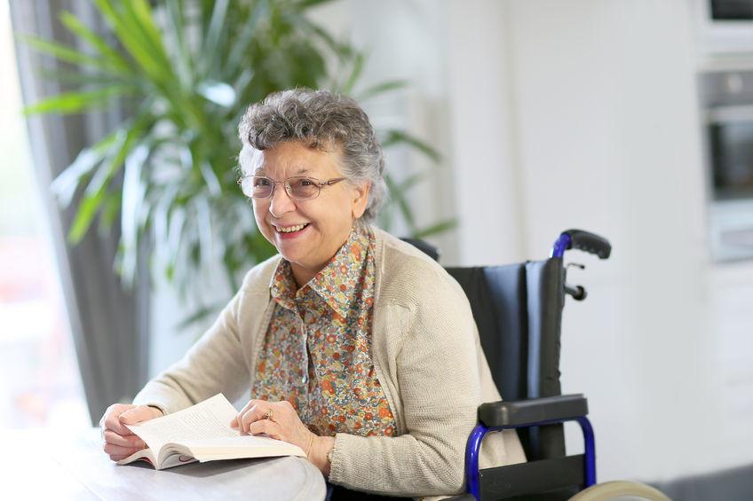 התאמת הדירה לצרכי קשישים סיעודיים