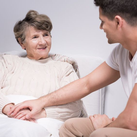 Caregiver Essentials: Things You Need to Have for In-Home Caregiving