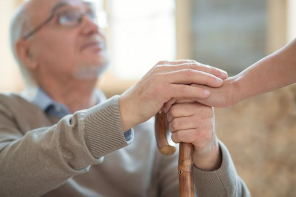 Elderly Abuse and Neglect: How Can We Help?