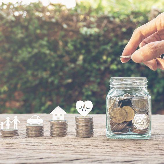 3 הטבות פיננסיות למבוגרים שכדאי להכיר!