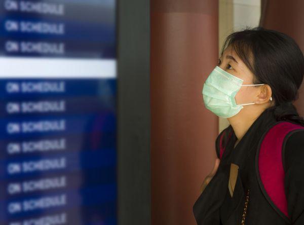 השפעת נגיף הקורונה על מטפלים זרים לסיעוד