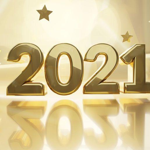 מטפלים זרים לסיעוד - חגים לאומיים לשנת 2021